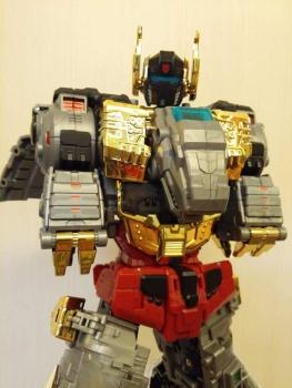 [Toyworld][Zeta Toys] Produit Tiers - Jouet TW-D aka Combiner Dinobots UcJlVWXZ