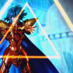[Comentários] Saint Cloth Myth EX - Kanon de Dragão Marinho - Página 9 YspzYtkR