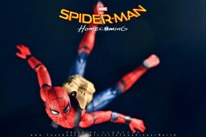[Comentários] Marvel S.H.Figuarts - Página 3 AykJoF2u