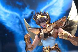 [Comentários] Seiya V2 Ex Power of Gold OCE - Página 3 1TSPqqh8