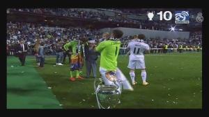 Martín en la celebración de la décima Champions (2014) 9L7yiMKq