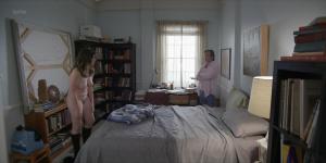 Kathryn Hahn, Dahlya Glick, India Menuez, Roberta Colindrez @ I Love Dick s01 (US 2017) [HD 1080p WEB] LR8A4nf7