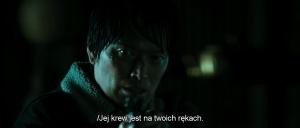 Wyznanie mordercy / Confession Of Murder (2012) 720p.BluRay.DTS.x264-EbP / Napisy PL