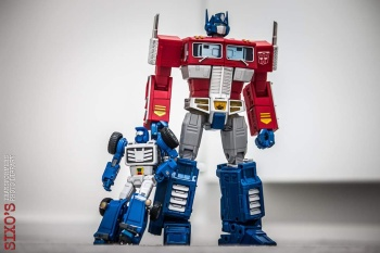 [X-Transbots] Produit Tiers - Minibots MP - Gamme MM - Page 6 DefvWFWz