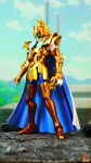 [Imagens] Saint Cloth Myth Ex - Afrodite de Peixes AdpHdiV0