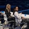FOTOS: Deutschland Sucht den Superstar {GALAS} AckKmezX