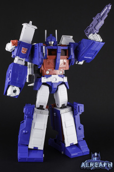 [Masterpiece] MP-22 Ultra Magnus/Ultramag - Page 4 CEizpd13