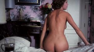 Vanessa Hidalgo, Helga Liné @ Los Ritos sexuales del diablo(ES 1982) [HD 1080p]  SbdeOx0f