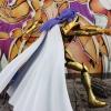 [Imagens] Saint Cloth Myth Ex - Milo de Escorpião. AahWj0kE