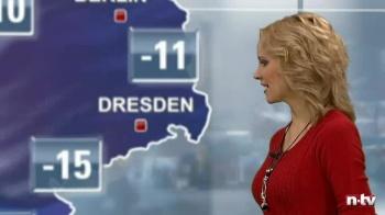 Tina Kraus - ntv - Allemagne AbbvY0y6