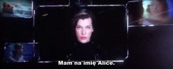 Resident Evil: Retrybucja / Resident Evil: Retribution (2012) PLSUBBED.TS.XViD-J25 | NAPISY PL +RMVB +x264