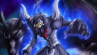 [Anime] Saint Seiya - Soul of Gold - Page 4 BQ3sSkcI