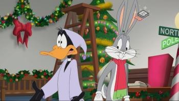 Bah Humduck A Looney Tunes Christmas.Movie Bah Humduck A Looney Tunes Christmas 1080i Hdmania