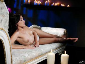 Name Photoset: 2013-11-20 - Kayla - Hot
