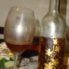 Red Wine White Wine - 頁 4 Adyo0Ydu