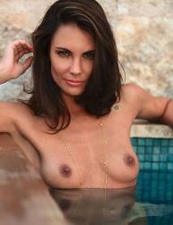 Simone Voss 6
