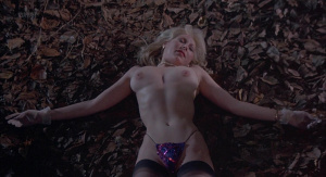 Cisse Cameron @ Porky's II: The Next Day (US 1983) [HD 1080p] OLK3WjEE