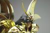 Dragon Shiryu God Cloth ~ Original Color Edition ~ Ads7u0pq