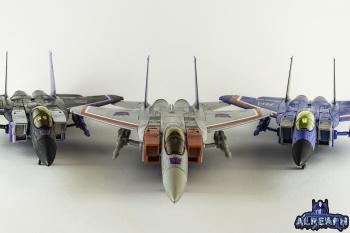 [Masterpiece] MP-11SW Skywarp/Fraudeur (Takara Tomy)   Bpd5V9PR