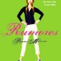 Rumores -  Sara Shepard