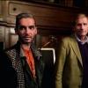 [BTK Décembre 2012] Retrouvez ici toutes les news, vidéos, photos  postées sur l'appli de Tom et Bill ! AbqFmLQt
