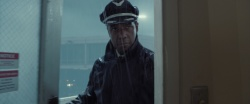 Lot / Flight (2012) 1080p.BluRay.DTS.x264-PublicHD / NAPISY PL
