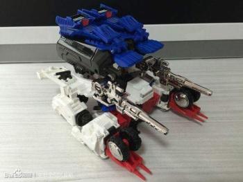 [Mastermind Creations] Produit Tiers - RC-01 Hexatron (aka Sixshot/Hexabot) et RC-01G Grandus Hexatron (aka Greatshot) - Page 3 N4O6V2fr