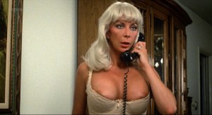 Angelique Pettyjohn, Loren Crabtree @ Biohazard (US 1985) [HD 1080p]  5gqeWHzb
