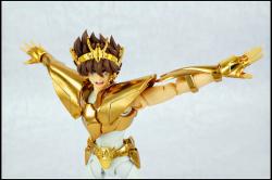 [Comentários] Seiya V2 Ex Power of Gold OCE - Página 3 YgxVb6z0