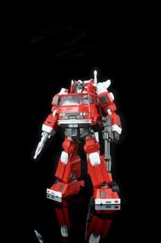 [Maketoys] Produit Tiers - Jouet MTRM-03 Hellfire - aka Inferno S56FbxtJ
