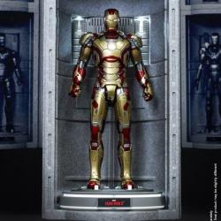 Iron Man (Hot Toys) - Page 6 9pKkGHDE