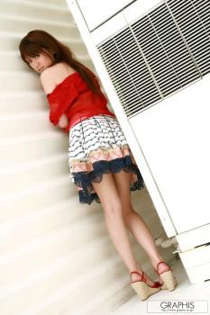 126 - Nanami Wakase