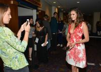Los Angeles Film Festival - 'The Final Girls' Screening (June 16) SCgoTYtG