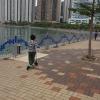 水長流 2012-09-22 Acr8gDqz