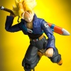 [S.H.Figuarts] Dragon Ball Z AalhNG9i