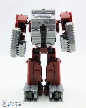 [BadCube] Produit Tiers - Minibots MP - Gamme OTS - Page 3 O7oh5nnH
