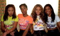 Destiny`s Child  - Страница 2 IEoaUZ0T