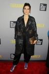 Marisa Tomei Trainwreck Premiere at Alice Tully Hall in New York July 14-2015 x13