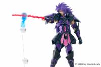 Gemini Saga Surplis EX FiCneSW6