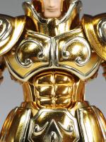 [Imagens] Saint Cloth Myth EX - Aldebaran de Touro RfZ6EeGz