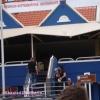 [Vie privée] 12.11.2012 Willemstad - Bill & Tom Kaulitz au Baoase Luxury Resort AbiJg0BM