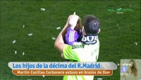 Martín en la celebración de la décima Champions (2014) - Página 2 FOp5EFaa