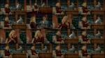 Malin Akerman - Craig Ferguson - 10-15-13