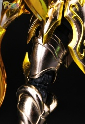 [Comentários] Saint Cloth Myth EX - Soul of Gold Aldebaran de Touro - Página 4 EeWkx2dN
