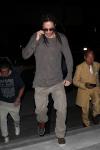 [Vie privée] 14.08.2012 West Hollywood - Bill & Tom Kaulitz Bootsy Bellows Nightclub AbznZlIh