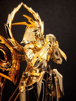Galerie de la Vierge Soul of Gold (God Cloth) RY7s7nHp