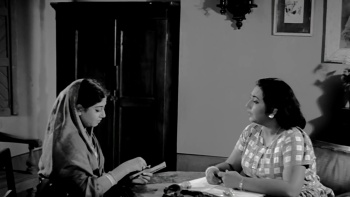 Shesh Anka (1963) 1080p Untouched WEBHD AVC AAC [Team ExDR]2GB
