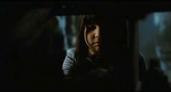 Nie bój siê ciemno¶ci / Don't Be Afraid of the Dark (2010) PL.DVDRip.XViD-J25 / Lektor PL +x264 +RMVB