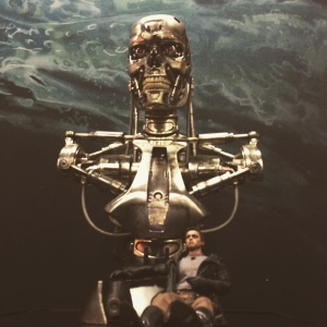 [Comentários] San Diego Comic Con 2015 MaUOmGYp