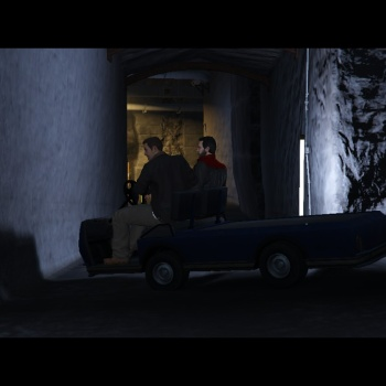 GTA V Screenshots (Official)   - Page 6 6sBn0LOU